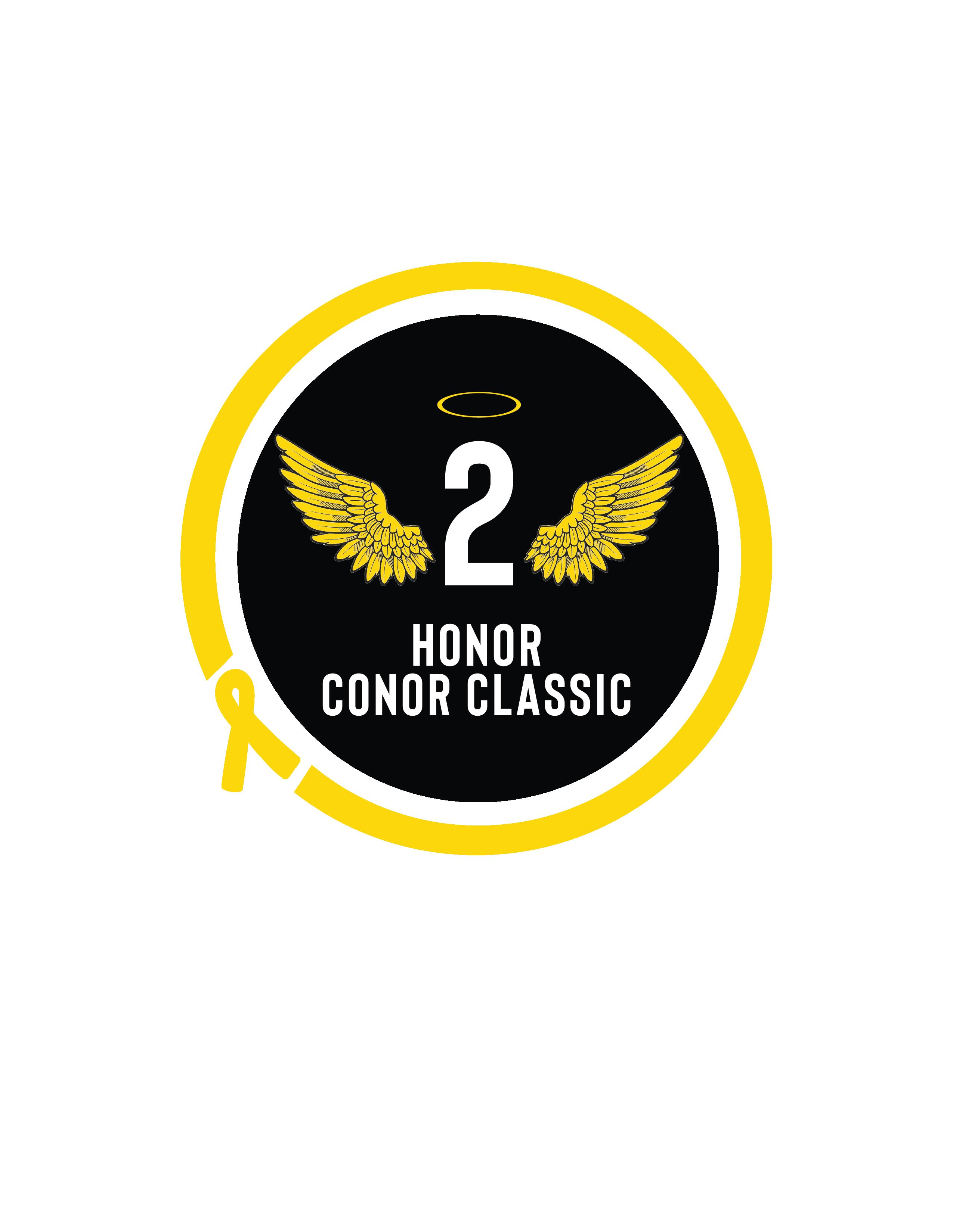 Honor Conor Classic